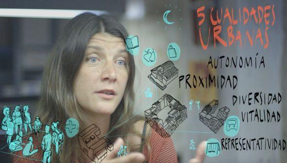Urbanismo Feminista - Punt6